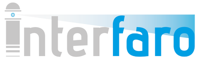 Logo interfaro